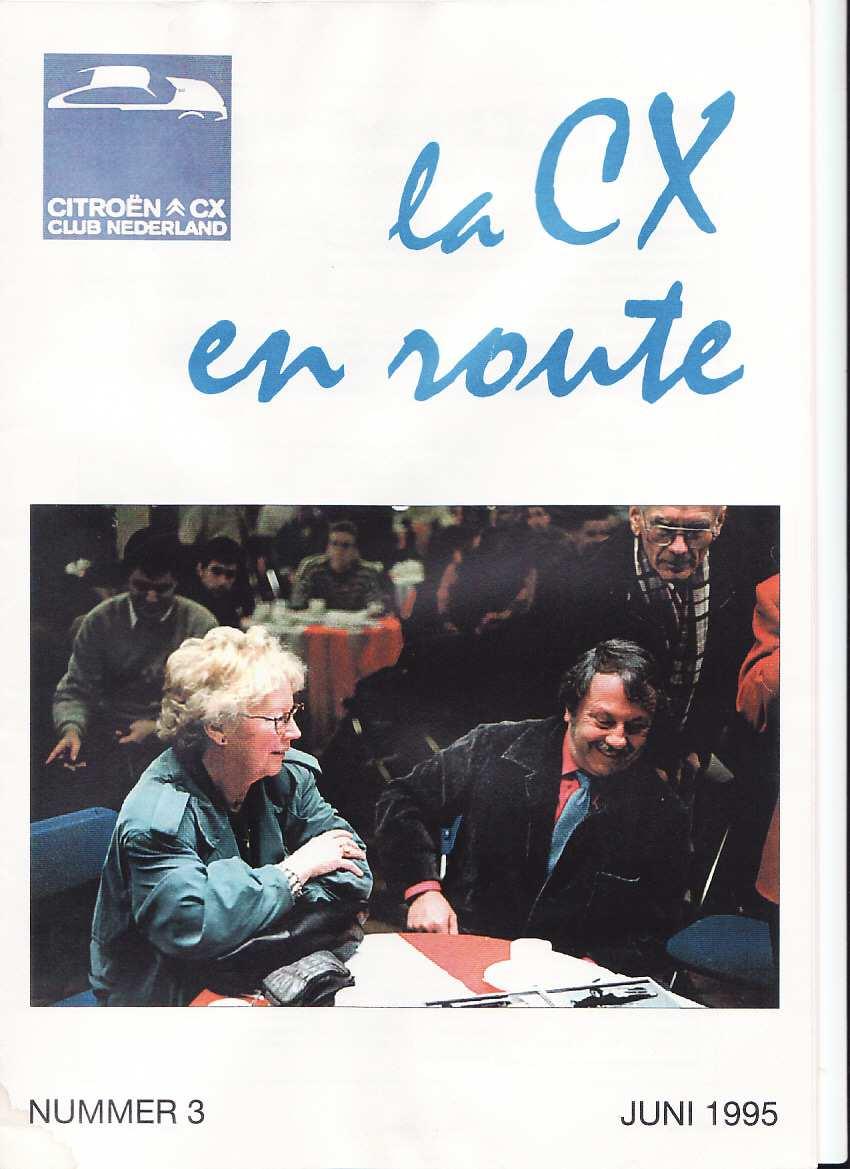 omslag LCER 17